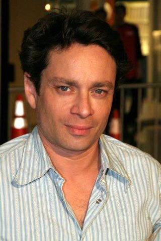 Chris_Kattan.0.0.0x0.333x500.jpeg