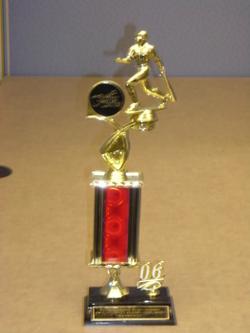 Softball_trophy