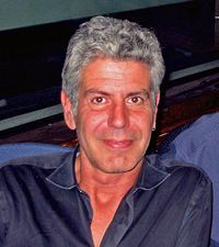 200pxanthony_bourdain_on_wnyc