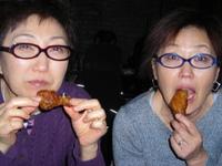 Mum_and_aunt