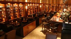 Brandy_library