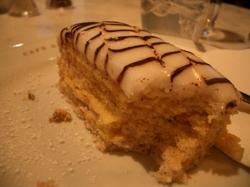 Cafe_sabarsky_treat