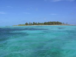 Contoy_island