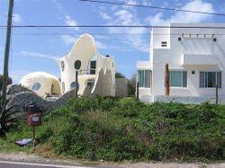 Seashell_house_isla_mujeres