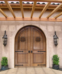 Troon_vineyard_cellar_doors