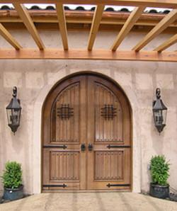 Troon_vineyard_cellar_doors